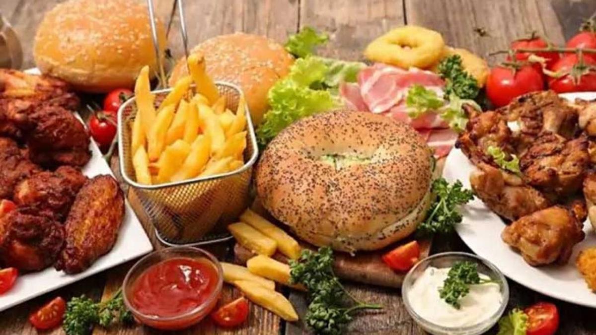 alimentos ultraprocesados 1280x720 1
