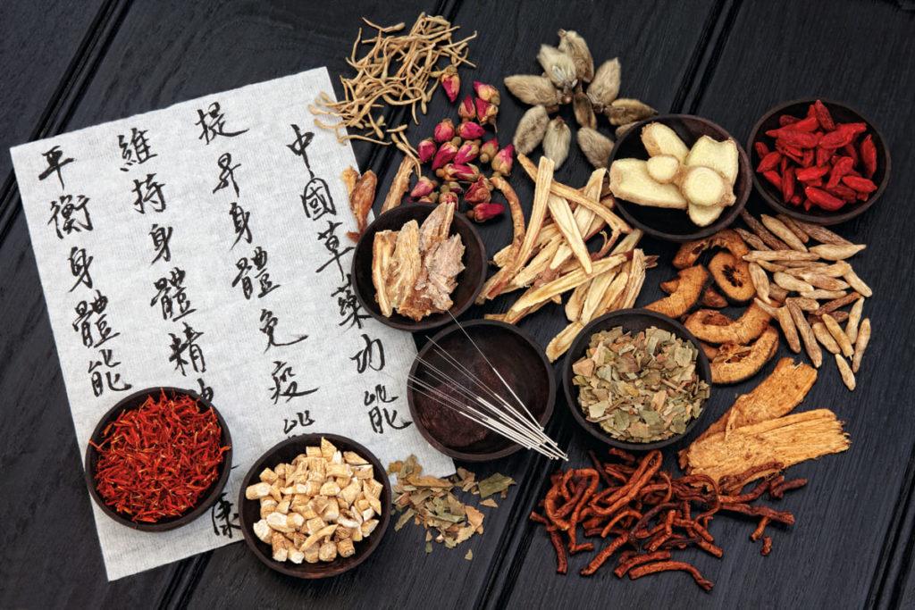 medicina china1
