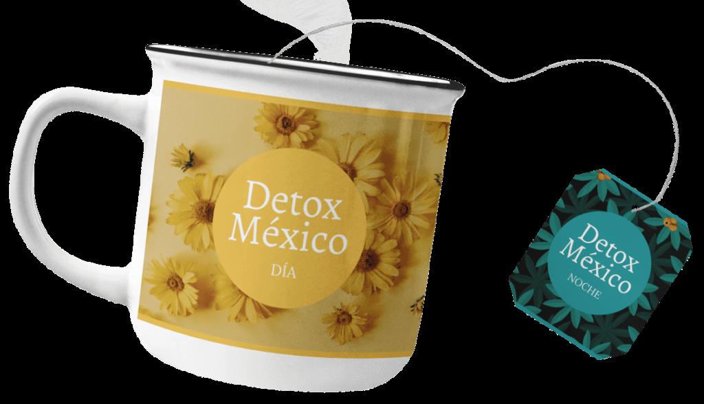 detoxmexicotea